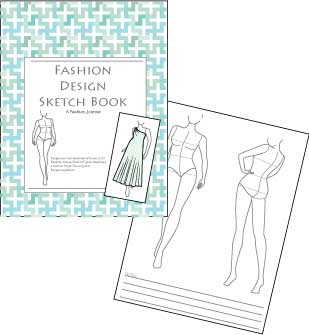 Start Making Patterns With The Right Drafting Tools