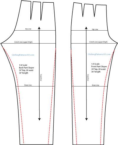 Lastest Womens Pants Flare Amp Wide Leg